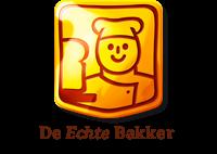 logo-bakker